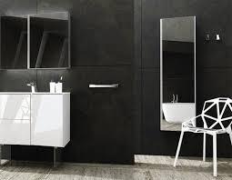 bathroom mirror blog july