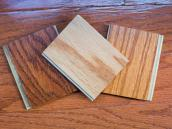 wood flooring blog