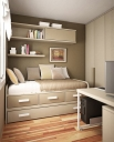 Bedroom Master Bedroom Storage As Well As Clever Bedroom Storage regarding The Most Brilliant along with Gorgeous master bedroom storage with regard to Residence - Man 17